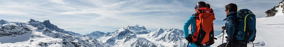Tous les ski