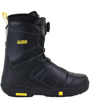 Black-Yellow-swatch
